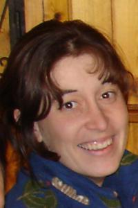 Monica Pepe