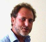 Luigi Zeni