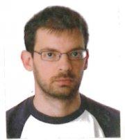 Gabriele Candiani