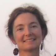 Gloria Bordogna