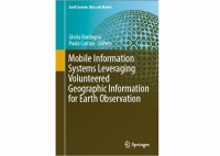 Cutting-edge mobile technologies to acquire, analyze and manage volunteered geographic information