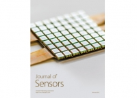 Special Issue of the Journal of Sensors