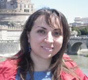 Carmen Esposito