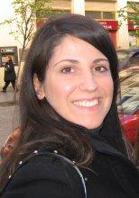 Rosa Scapaticci