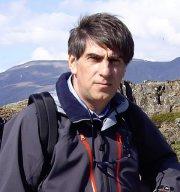 Giovanni Zeni