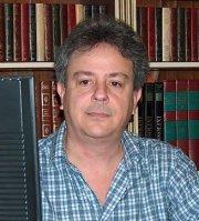 Simone Guarino
