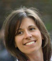 Monica Pinardi