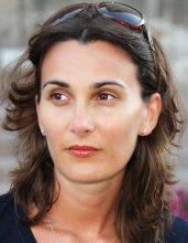 Ilaria Catapano