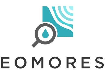eomores