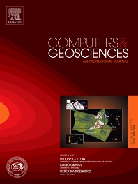 computers geosciences