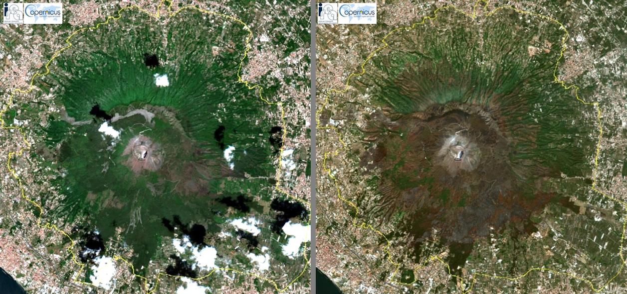 2017 IREA Vesuvio Figura2