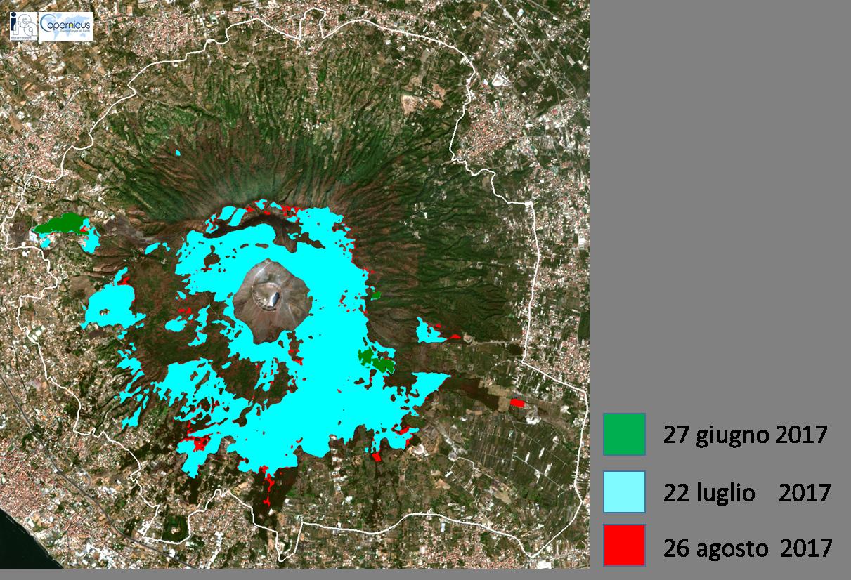 2017 IREA Vesuvio Figura3
