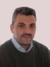 Gianfranco Fornaro Fellow della IEEE - Institute of Electrical and Electronics Engineers