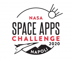 Torna Space Apps a Napoli