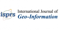"Numero Speciale ""Geoinformatics in Citizen Science"" dell'ISPRS International Journal of Geo-Information (IJGI)"